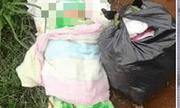 Điều tra vụ bé sơ sinh bị bỏ rơi, tử vong bên trong thùng carton kèm lá thư viết vội