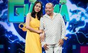 Cặp đôi diễn viên hài chênh lệch 20 tuổi Tam Thanh – Ngọc Phú và những góc khuất không ai ngờ