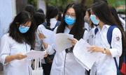 Đáp án chính thức môn Vật lý 24 mã đề tốt nghiệp THPT 2020 của bộ GD&ĐT