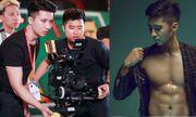 Nam diễn viên Trọng Hưng: Từ cậu học trò yếu ớt đến CEO khiến nhiều người ngưỡng mộ