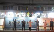 Ca cấp cứu lúc 2h sáng và những chuyện chưa kể sau lệnh gỡ bỏ phong tỏa bệnh viện C Đà Nẵng