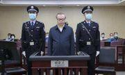 Cựu chủ tịch tập đoàn China Huarong tham ô gần 6.000 tỷ đồng, sống chung với 100 nhân tình