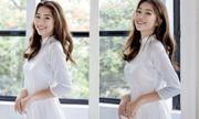 Cựu học sinh trường Arms thi Hoa hậu Việt Nam 2020: Gây chao đảo bởi nhan sắc