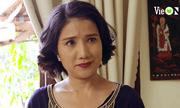 Gạo Nếp Gạo Tẻ - Phần 2 tập 27: Ngày đầu bước vào nhà, bà Quỳnh đã bịa đặt trơ trẽn để \