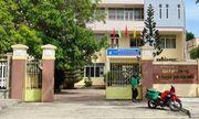 Quảng Nam: Thu hồi công văn xin phương tiện tránh thai cho người dân bị ảnh hưởng vì Covid-19