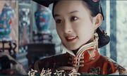 Vai ác duy nhất trong sự nghiệp diễn xuất của Triệu Lệ Dĩnh từng khiến khán giả