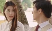 Tình yêu và tham vọng tập 45: Tuệ Lâm tuyệt vọng vì Linh xuất hiện trở lại bên vị hôn phu