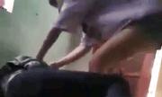Diễn biến mới nhất vụ thiếu nữ 17 tuổi bị đánh gần 1 giờ đồng hồ, lột đồ quay clip