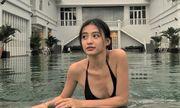 Hotgirl Việt được đề cử vào Top 100 gương mặt đẹp nhất thế giới là ai?