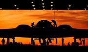 Tin tức quân sự mới nóng nhất ngày 14/8: Mỹ điều 3 máy bay ném bom tàng hình tới Ấn Độ Dương