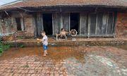 Về Nam Cao nghe các nghệ nhân kể chuyện nghề dệt đũi xưa