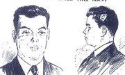 Vụ án mạng bí ấn hơn 80 năm tại căn phòng 1046 từng gây chấn động nước Mỹ