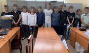 Vụ đập phá quán trà sữa ở TP.HCM: 11 người bị tạm giữ, hé lộ nguyên nhân bất ngờ