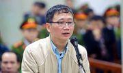 """Doanh nghiệp cũ của Trịnh Xuân Thanh đang cần """"máy thở"""""""