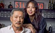 Những vụ ngoại tình chấn động của sao Hàn: Không ai vượt nổi độ trơ trẽn của Kim Min Hee