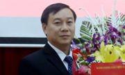 Vừa nhậm chức 4 tháng, Chủ tịch UBND TP Yên Bái đột ngột tử vong