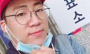 Diễn viên hài Hàn Quốc gây phẫn nộ vì thú nhận đặt camera quay lén ở nhà vệ sinh nữ