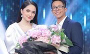 Động thái mới của Matt Liu và Hương Giang Idol khiến fan nhẹ lòng sau loạt sóng gió