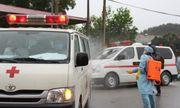 Nhiều người bị cách ly khẩn cấp do bệnh nhân 338 tái dương tính với SARS-CoV-2