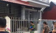Trèo tường vào nhà, con gái thất kinh khi phát hiện thi thể cha mẹ đang phân hủy
