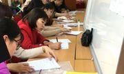 Vì sao sở Giáo dục Hà Nội hủy kết quả trúng tuyển viên chức của 4 thí sinh?