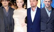 """Nữ diễn viên """"Aquaman"""" bị chồng tố ngủ cùng 8 bạn diễn, khởi kiện đòi bồi thường 50 triệu USD"""