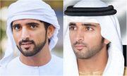 Siêu xe bị chim mẹ làm tổ, thái tử Dubai có hành động khiến dân mạng