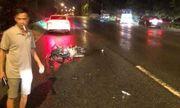 Vụ đi ngược chiều trên đại lộ Thăng Long, cô gái trẻ bị tông tử vong: Hé lộ danh tính nạn nhân