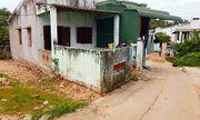 Chồng vung dao chém chết vợ trong cơn nóng giận tại Bình Thuận: Người dân cùng khu phố nói gì?