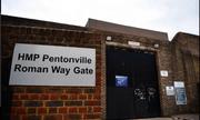 Máy quét an ninh thế hệ mới giúp phát hiện 55 tù nhân ở Anh lén mang vât phẩm trái phép vào tù