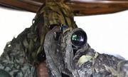 Lính bắn tỉa Thổ Nhĩ Kỳ tiết lộ mệnh lệnh