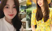 """Cuộc sống của những mỹ nhân showbiz Việt """"theo chồng bỏ cuộc chơi"""" hiện ra sao?"""
