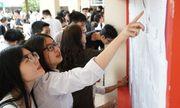 Đề xuất tổ chức thi tốt nghiệp THPT đợt 2 cho hơn 5.000 học sinh tại Đắk Lắk vào cuối tháng 8