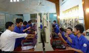Hà Nam – Giải quyết việc làm đảm bảo an sinh xã hội