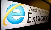 Tin tức công nghệ mới nóng nhất hôm nay 18/8: Cuối 2021, Microsoft sẽ 'khai tử' trình duyệt Internet Explorer