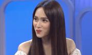 Tin tức giải trí mới nhất ngày 19/8/2020: Hương Giang đáp trả ẩn ý sau khi bị nói