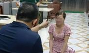 Vụ clip chủ quán nướng bị tố bắt cô gái trẻ quỳ lạy: Chủ tịch TP. Bắc Ninh yêu cầu điều tra