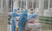 Bộ Y tế rút trường hợp BN994 khỏi danh sách những người bị nhiễm SARS-COV-2