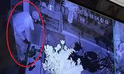 Vụ nữ chủ tiệm vàng báo bị trộm 350 cây vàng: Hé lộ hình ảnh hiện trường