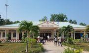 Thông tin mới nhất vụ Phó Chủ tịch xã ở Phú Quốc thi tốt nghiệp THPT