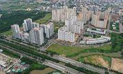 TP.HCM: Bán đấu giá gần 5.200 căn hộ, 42 đất nền phục vụ tái định cư để thu hồi ngân sách