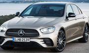 Tranh chấp bằng sáng chế với Nokia, Mercedes-Benz có thể bị cấm bán tại Đức
