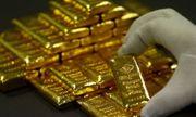 Vì sao bán vàng miếng không đúng