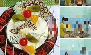 Vụ Phó Chủ tịch phường làm sinh nhật, rủ vợ là BN904 chụp ảnh trong khu cách ly: Chủ tịch TP Đông Hà nói gì?