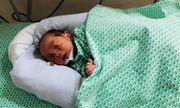 Nữ sinh viên năm 2 bỏ rơi con mới sinh giữa khe tường nhà có thể bị xử lý thế nào?