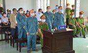 Vì sao cựu Chủ tịch UBND TP.Phan Thiết lĩnh án 24 tháng tù treo