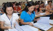 Chấm thi tốt nghiệp THPT 2020: Bộ GD-ĐT yêu cầu làm đúng quy chế với 4 bài thi bất thường