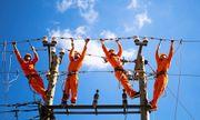Dân than phiền giá điện: EVN đang kinh doanh thế nào?
