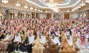 Hoàng gia giàu có nhất thế giới, sở hữu khối tài sản nghìn tỷ USD