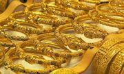 Giá vàng hôm nay 22/8/2020: Giá vàng SJC giảm 20 nghìn đồng/lượng